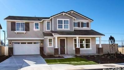 28728 Blossom Way, Highland, CA 92346 - MLS#: EV19110647