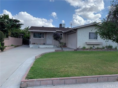 370 Monroe Street, Colton, CA 92324 - MLS#: EV19114830