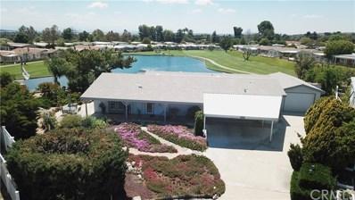 10445 Cimarron Trail, Cherry Valley, CA 92223 - MLS#: EV19118217