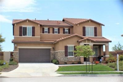 11992 Pinon Court, Yucaipa, CA 92399 - MLS#: EV19118933