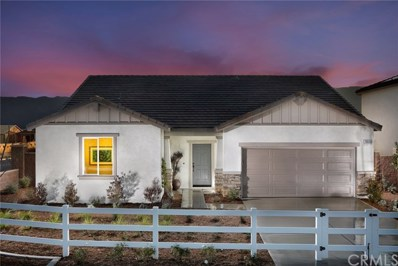 350 Robin Road, San Jacinto, CA 92582 - MLS#: EV19119874