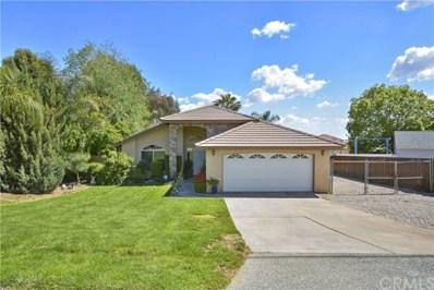 39365 Tokay Street, Cherry Valley, CA 92223 - MLS#: EV19120779