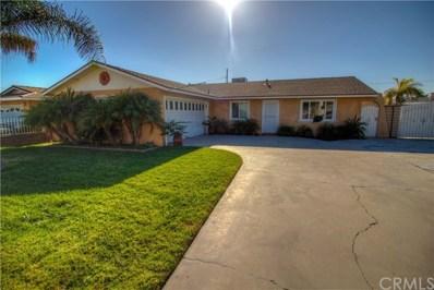 1949 Hunter Road, Colton, CA 92324 - MLS#: EV19120871
