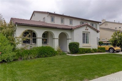 35458 Byron, Beaumont, CA 92223 - MLS#: EV19121294