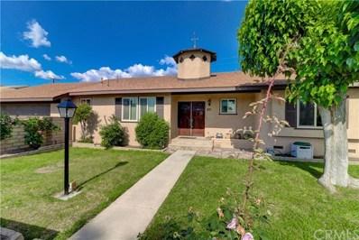 573 S Andrews Avenue, San Jacinto, CA 92583 - MLS#: EV19122639