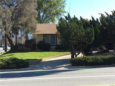 1205 Ford Street, Redlands, CA 92374 - MLS#: EV19122812