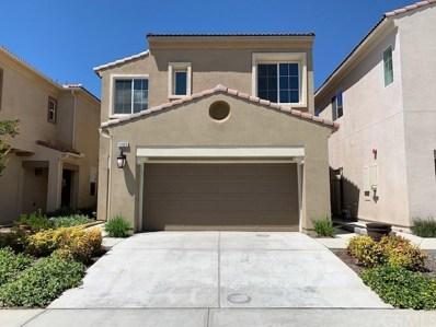 11822 Cobblestone Place, Yucaipa, CA 92399 - MLS#: EV19126139