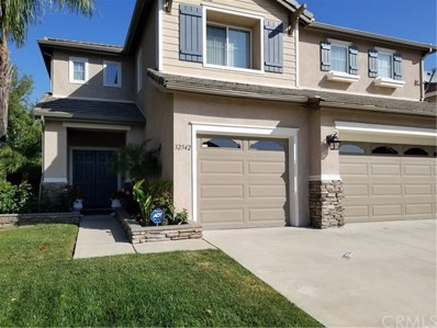 32542 Lost Road, Lake Elsinore, CA 92532 - MLS#: EV19126443