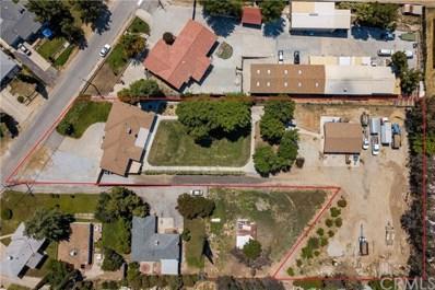 31846 Florida Street, Redlands, CA 92373 - MLS#: EV19127340