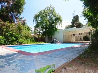 11952 Bryant Street, Yucaipa, CA 92399 - MLS#: EV19129482