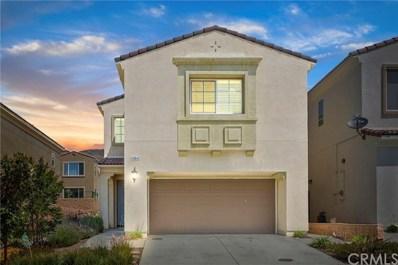 33842 Cansler Way, Yucaipa, CA 92399 - MLS#: EV19129656