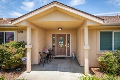 25760 Segundo Court, San Bernardino, CA 92404 - MLS#: EV19131835