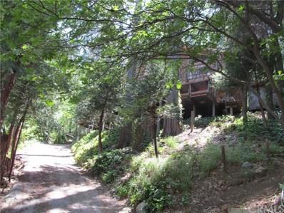 1044 Lausanne Drive, Crestline, CA 92325 - MLS#: EV19135299