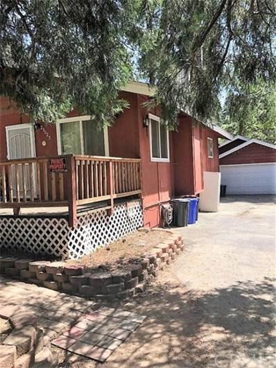 23025 Pine Lane, Crestline, CA 92325 - MLS#: EV19136759