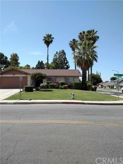 6409 Sundale Avenue, Bakersfield, CA 93309 - MLS#: EV19139417