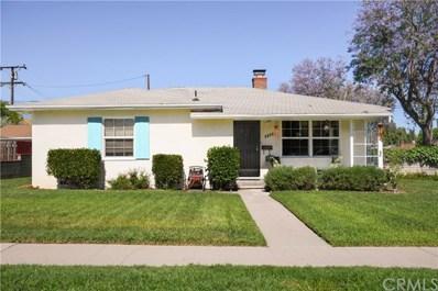 3105 Herrington Avenue, San Bernardino, CA 92405 - MLS#: EV19141346