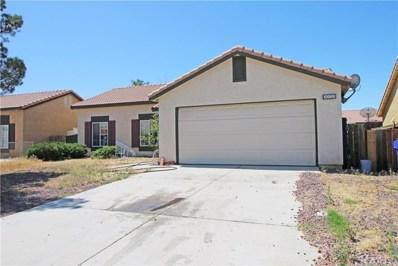 10949 Pemberton Way, Adelanto, CA 92301 - MLS#: EV19143401