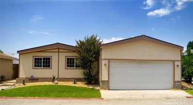 700 E Washington St. UNIT 231, Colton, CA 92324 - MLS#: EV19143629