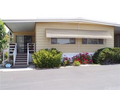 12582 2nd Street UNIT 63, Yucaipa, CA 92399 - MLS#: EV19144402