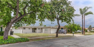 9626 Boxwood Avenue, Fontana, CA 92335 - MLS#: EV19146752