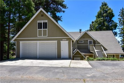 2483 Spring Oak Drive, Running Springs, CA 92382 - MLS#: EV19146895