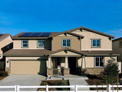 28691 Clearview Street, Murrieta, CA 92563 - MLS#: EV19146976