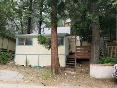 856 Virginia Court, Lake Arrowhead, CA 92352 - MLS#: EV19148179