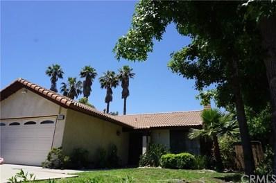 12618 Lantana Drive, Rancho Cucamonga, CA 91739 - #: EV19148842