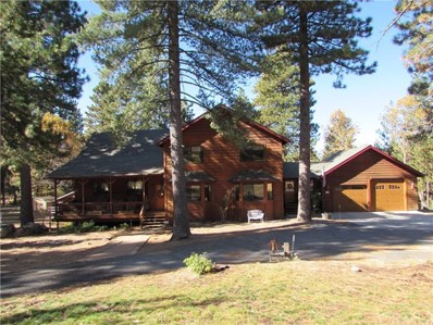 3330 Running Springs Sch Road, Running Springs, CA 92382 - MLS#: EV19150521