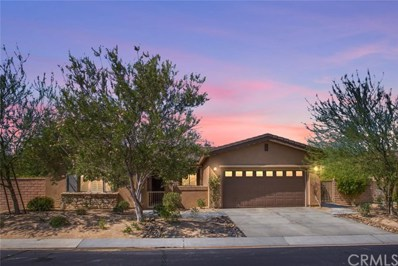 73765 Monet Drive, Palm Desert, CA 92211 - MLS#: EV19162612