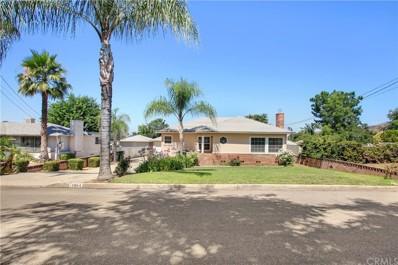 12054 2nd Street, Yucaipa, CA 92399 - MLS#: EV19163892