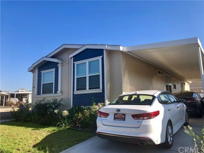 2851 La Cadena, Colton, CA 92324 - MLS#: EV19165315