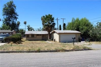 25357 35th Street, San Bernardino, CA 92404 - MLS#: EV19165350