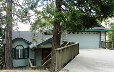 24502 Albrun Court, Crestline, CA 92325 - MLS#: EV19166740