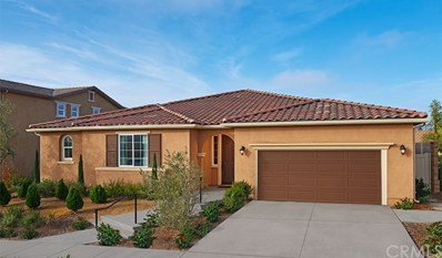 35355 Weather Way, Murrieta, CA 92563 - MLS#: EV19166776