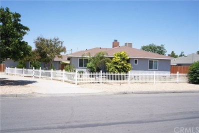 11874 Burns Avenue, Grand Terrace, CA 92313 - MLS#: EV19172500