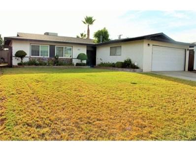 9388 Blanchard Avenue, Fontana, CA 92335 - MLS#: EV19175057