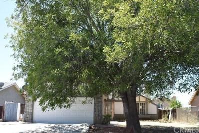 25823 Margarita Street, Outside Area (Outside Ca), CA 92553 - MLS#: EV19175707