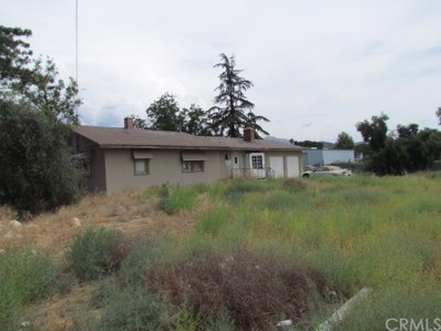 39614 Brookside Avenue, Beaumont, CA 92223 - MLS#: EV19175917