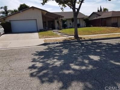 3187 Belvedere Avenue, Highland, CA 92346 - MLS#: EV19176086