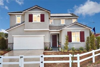 1038 Kiwi Grove, Riverside, CA 92501 - MLS#: EV19179079