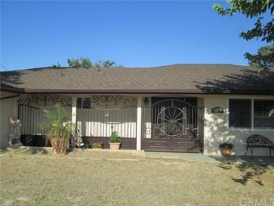 1022 S 22nd Street, Banning, CA 92220 - MLS#: EV19182161