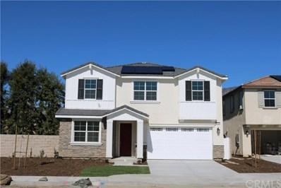 28720 Blossom Way, Highland, CA 92346 - MLS#: EV19182544