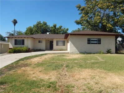 35062 Comberton Street, Yucaipa, CA 92399 - MLS#: EV19183451