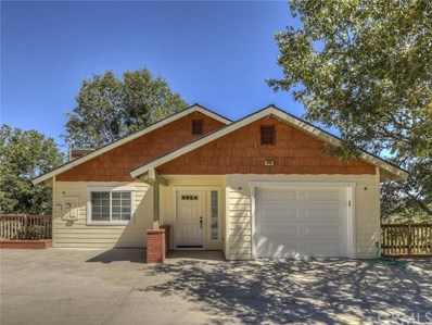 449 Darfo Drive, Crestline, CA 92325 - MLS#: EV19186526