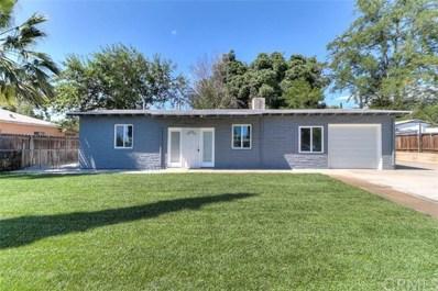 34988 Acacia Avenue, Yucaipa, CA 92399 - MLS#: EV19190548