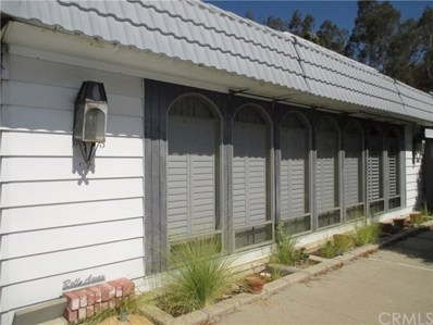 4040 E Piedmont Dr UNIT 116, Highland, CA 92346 - MLS#: EV19193757
