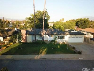 1174 Magnolia Avenue, Beaumont, CA 92223 - MLS#: EV19194972