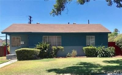3688 N Lugo Avenue, San Bernardino, CA 92404 - MLS#: EV19198207
