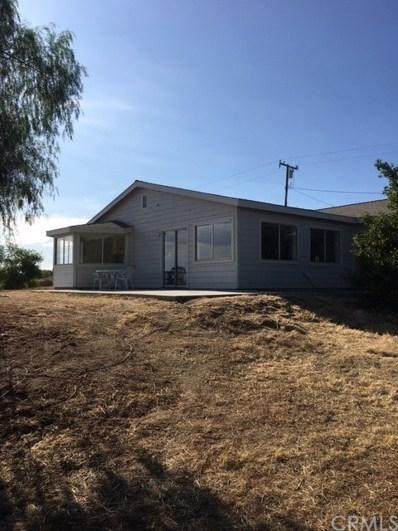 16935 Morrow Meadow Lane, Perris, CA 92570 - MLS#: EV19200022